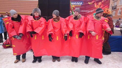 командное пальто