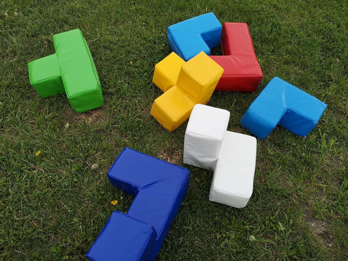 Куб Энигма