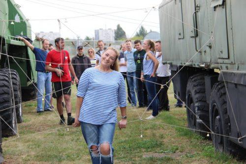 Квест АВТОВАЗ-RENAULT-NISSAN