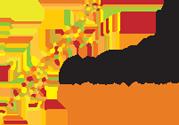 Агентство событий «Бастики» — Корпоративные мероприятия, организация праздников, тимбилдинг